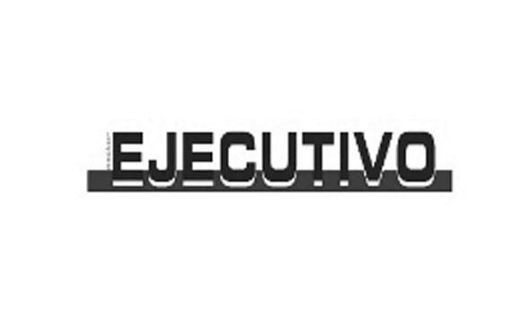 Logo-revista-ejecutivo