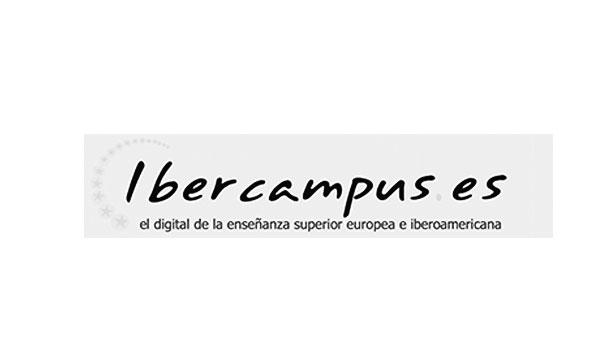 Logo_Ibercampus
