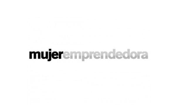 Logo_mujeremprendedora