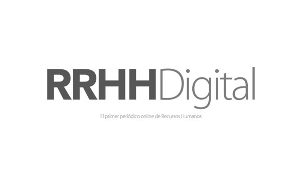 Logo_rrhhdigital