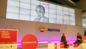 conferencia_repsol_servicios