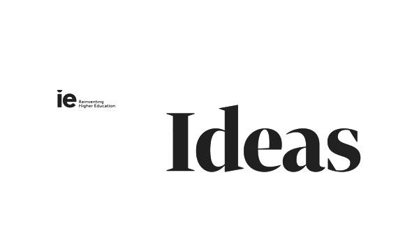 ideas ie business school