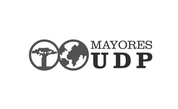 logo-mayores-udp