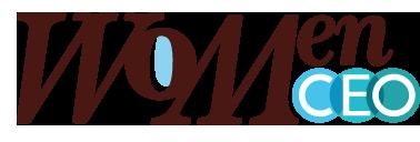 womenCEO logo