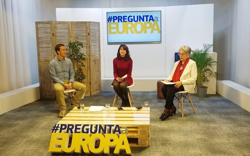 Eva-levy-entrevista-comision-europea
