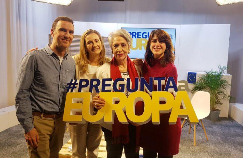 dia-de-la-mujer-comision-europea