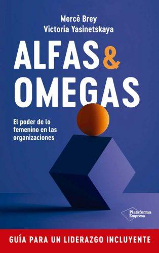 portada-libro-alfas-y-omegas